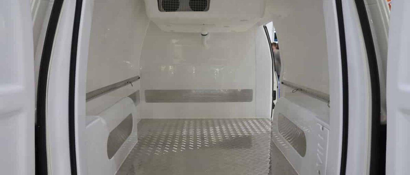 Pantografo CNC per allestimento veicoli industriali e commerciali-2-min